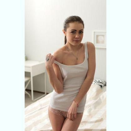 Escort Models Mazari New Zealand - 9993