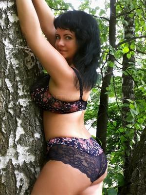 Louis Marie, horny girls in Thailand - 5920