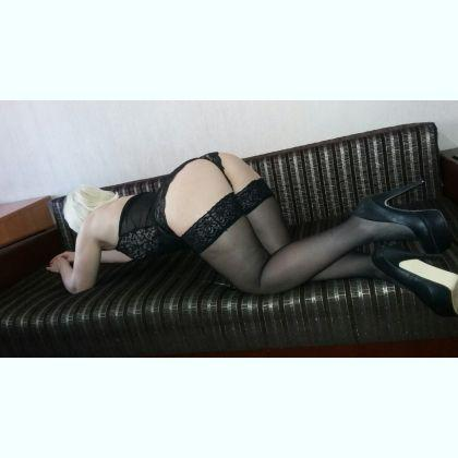 Stina Mari, escort in Norway - 1236