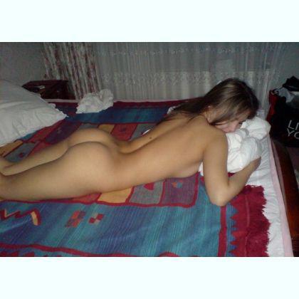 Sania Alissar, escort in Denmark - 4145