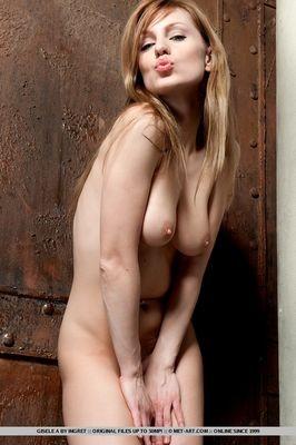 Alizandra, horny girls in Austria - 8662