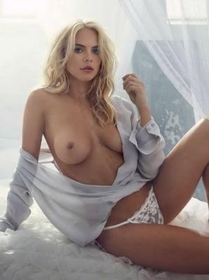 Sare Safiye, sex in Canada - 5350