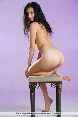 Anny_Aubagne, horny girls in Spain - 12837