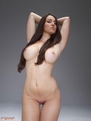 Ketwalee, escort in Spain - 3117
