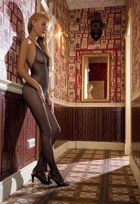 Escort Models Zafeiria Germany - 11100