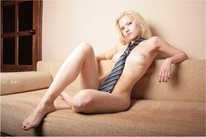 Diana Naya, horny girls in Turkey - 2812