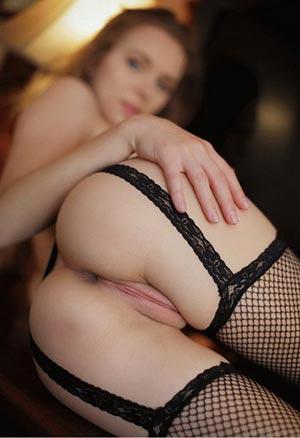 Dennisse, horny girls in Switzerland - 8579
