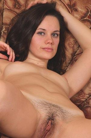 Jannae, horny girls in Austria - 5881